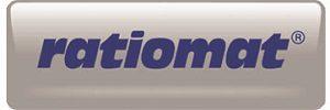Ratiomat_logo